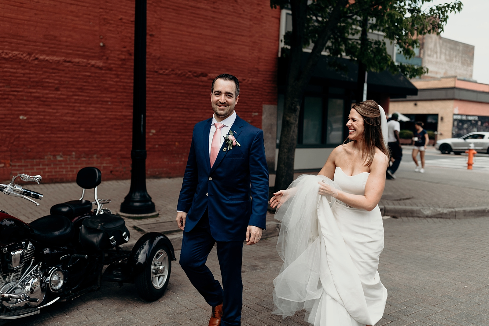 ClevelandWedding-Joe+Laura-MJPHOTO-674.jpg