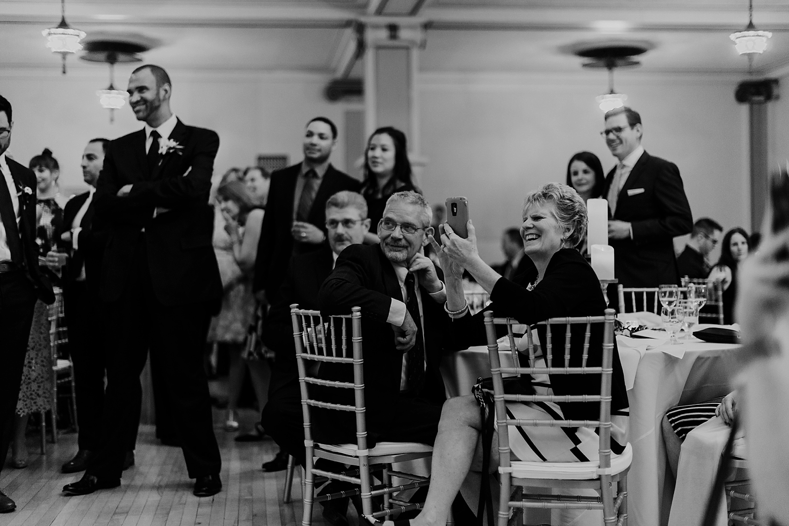 ClevelandWedding-Joe+Laura-MJPHOTO-1060.jpg