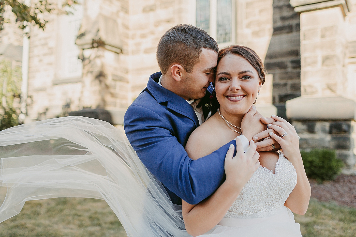 TheHeartlanders-Massilon-Ohio-Wedding-Photography.jpg
