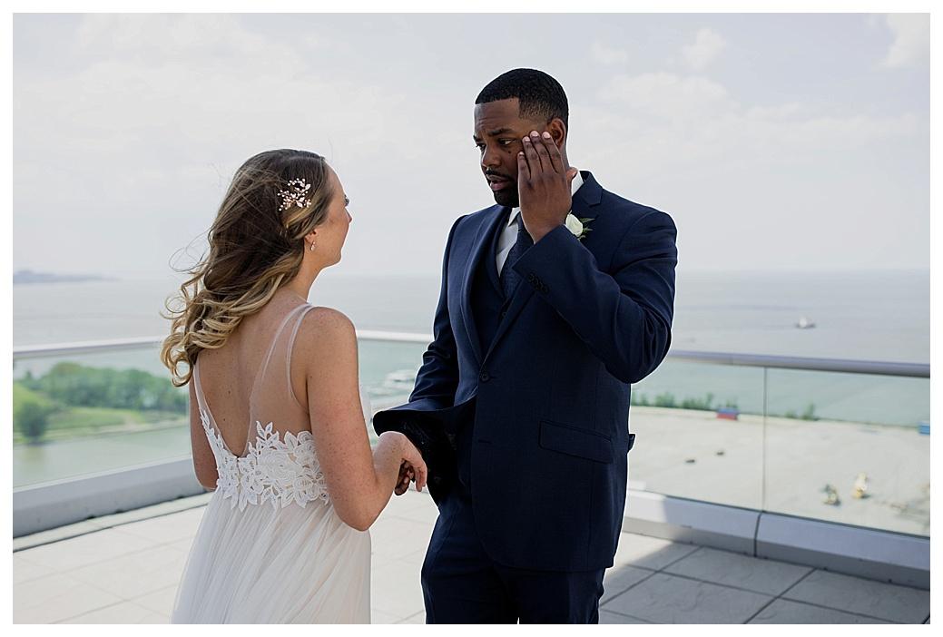 Aloft-Cleveland-Wedding_MJPHOTO_0038.jpg