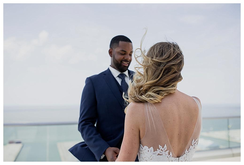 Aloft-Cleveland-Wedding_MJPHOTO_0039.jpg