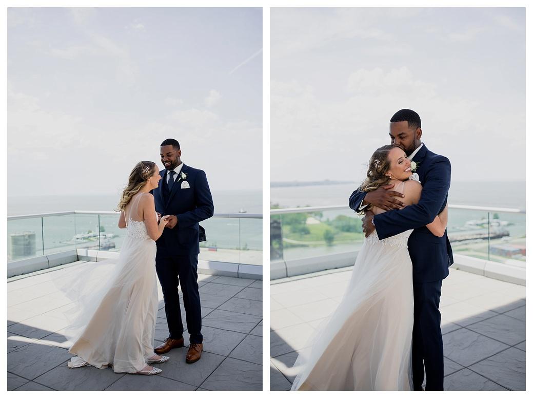 Aloft-Cleveland-Wedding_MJPHOTO_0041.jpg