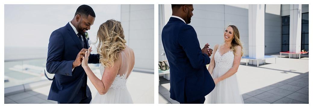 Aloft-Cleveland-Wedding_MJPHOTO_0043.jpg