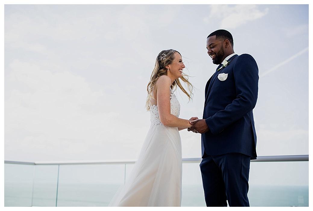 Aloft-Cleveland-Wedding_MJPHOTO_0045.jpg
