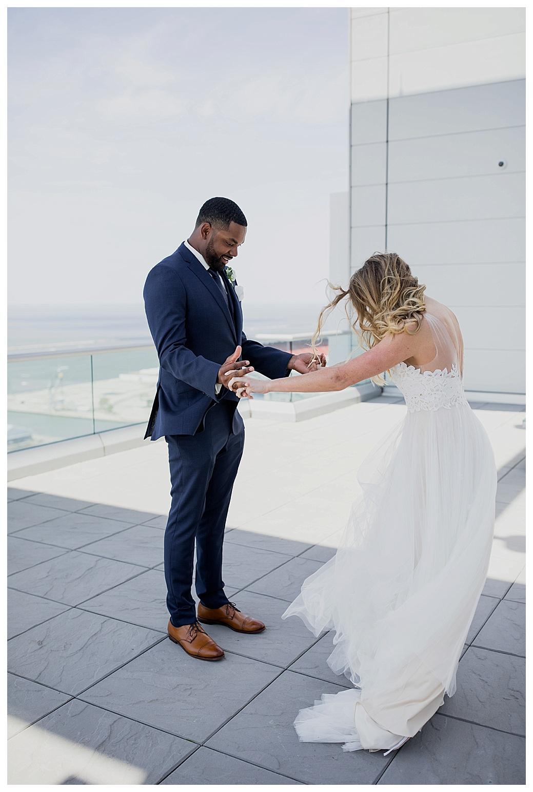 Aloft-Cleveland-Wedding_MJPHOTO_0044.jpg