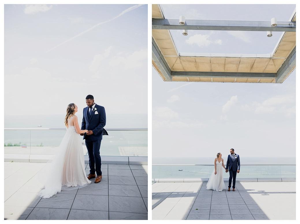Aloft-Cleveland-Wedding_MJPHOTO_0046.jpg