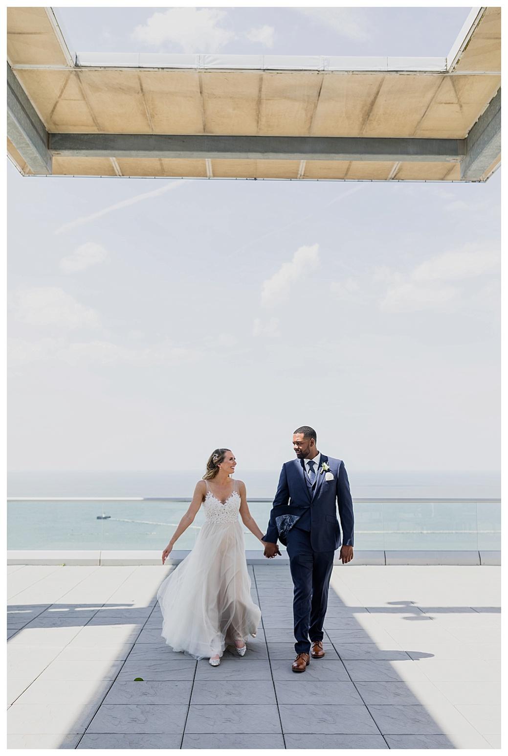 Aloft-Cleveland-Wedding_MJPHOTO_0047.jpg