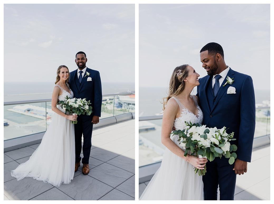 Aloft-Cleveland-Wedding_MJPHOTO_0051.jpg