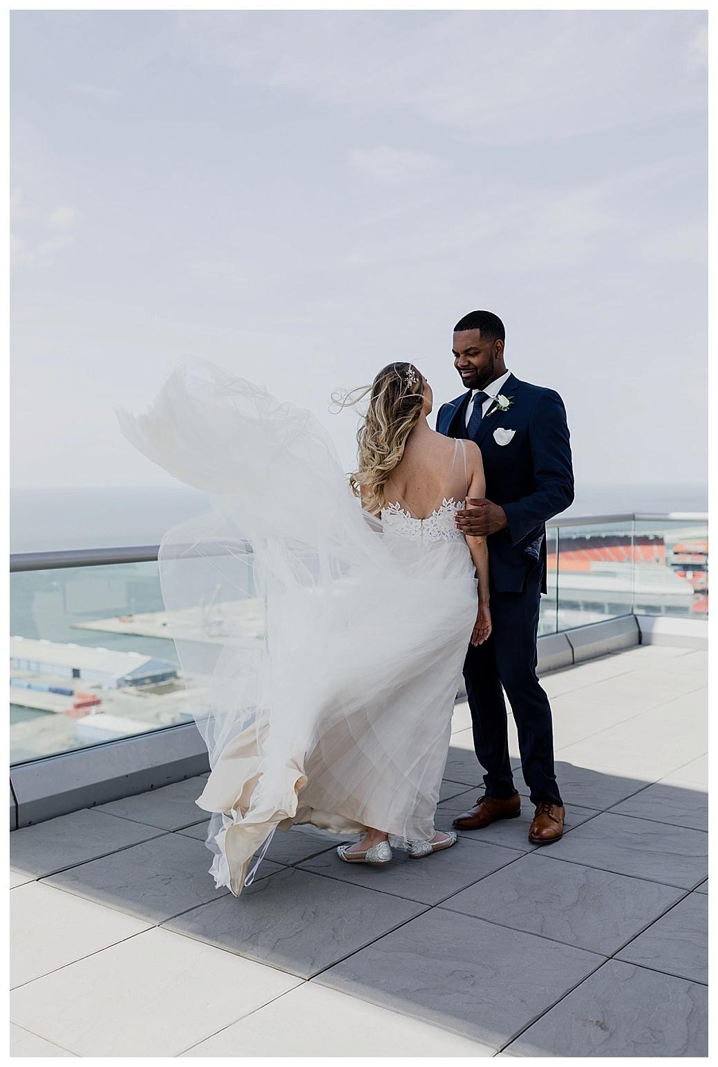 Aloft-Cleveland-Wedding_MJPHOTO_0050.jpg