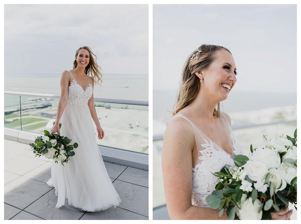 Aloft-Cleveland-Wedding_MJPHOTO_0052.jpg