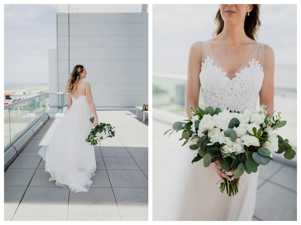 Aloft-Cleveland-Wedding_MJPHOTO_0053.jpg