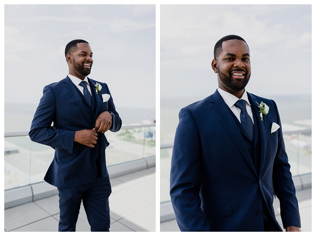 Aloft-Cleveland-Wedding_MJPHOTO_0054.jpg