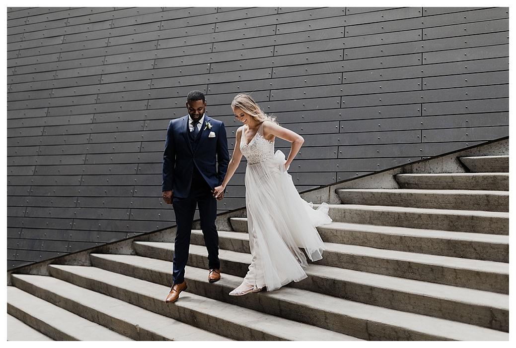 Aloft-Cleveland-Wedding_MJPHOTO_0055.jpg