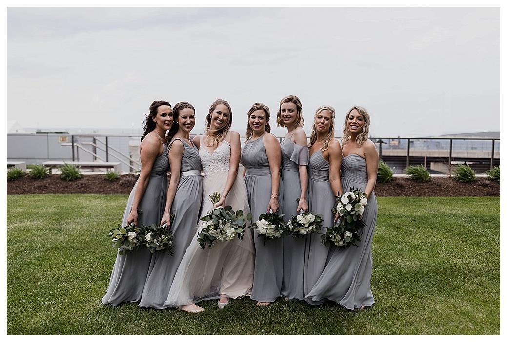 Aloft-Cleveland-Wedding_MJPHOTO_0059.jpg