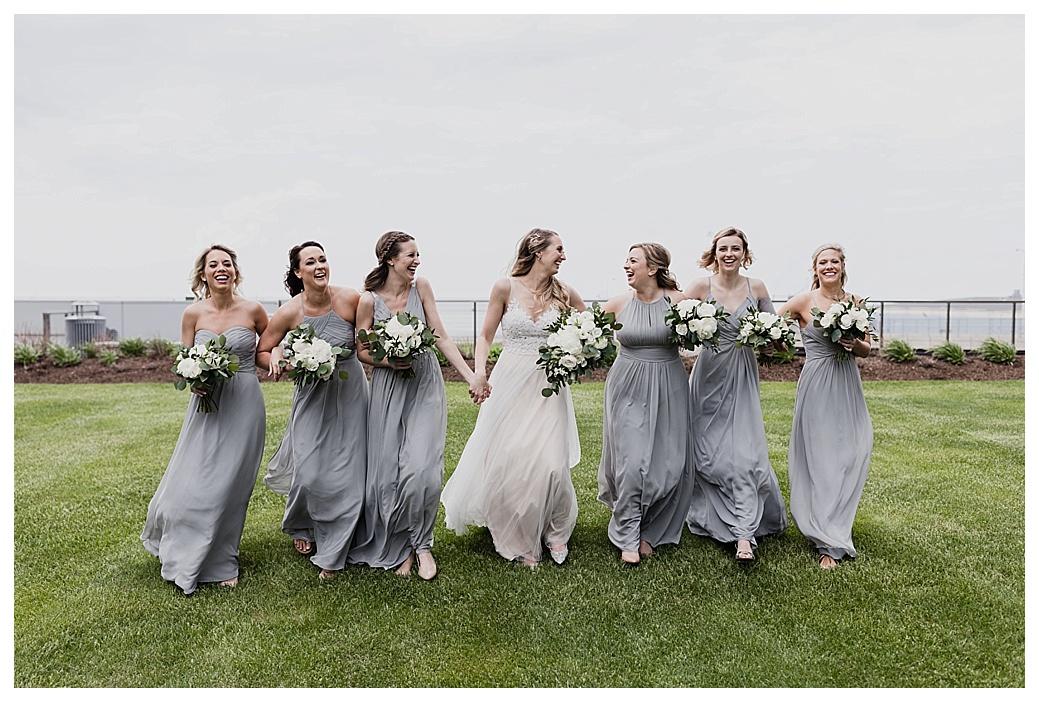 Aloft-Cleveland-Wedding_MJPHOTO_0060.jpg