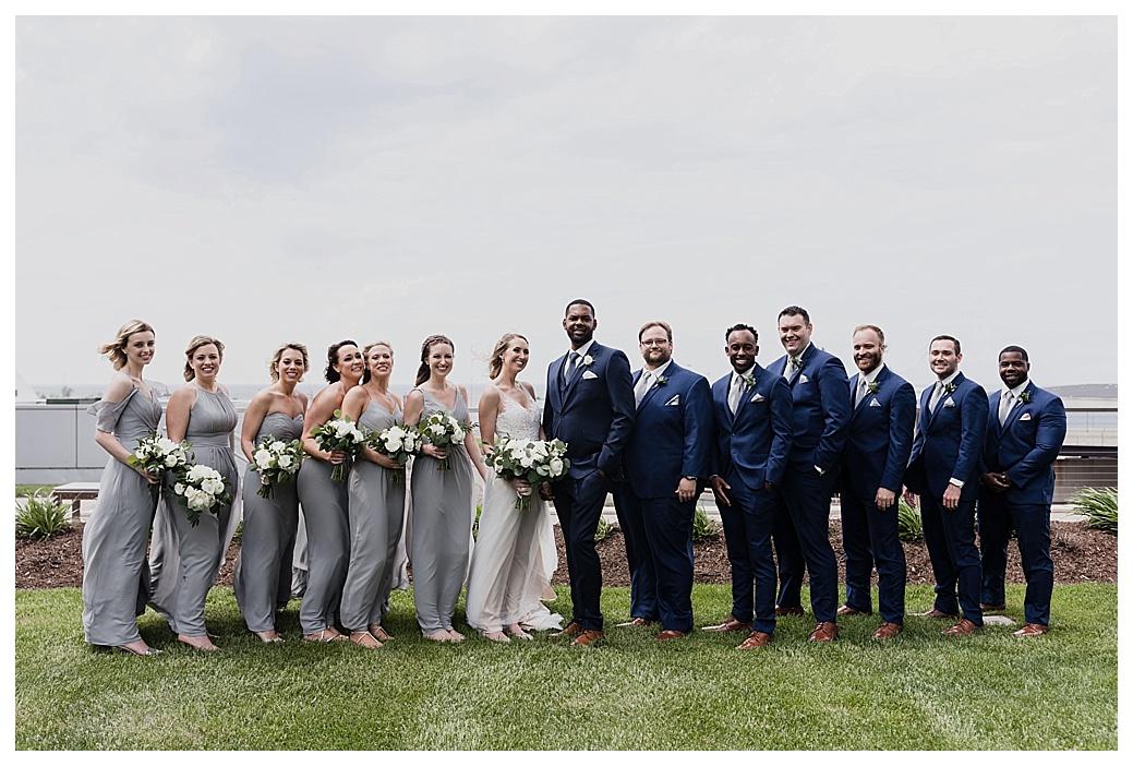 Aloft-Cleveland-Wedding_MJPHOTO_0062.jpg