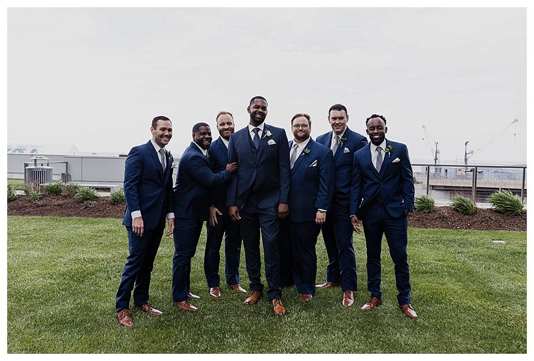Aloft-Cleveland-Wedding_MJPHOTO_0064.jpg