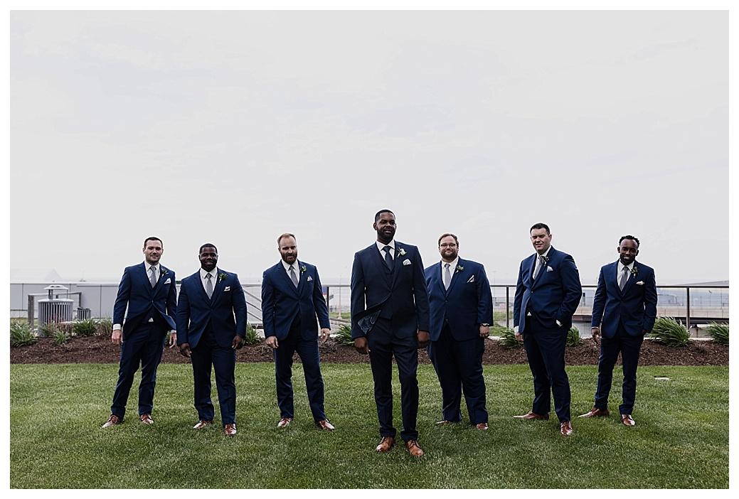 Aloft-Cleveland-Wedding_MJPHOTO_0065.jpg