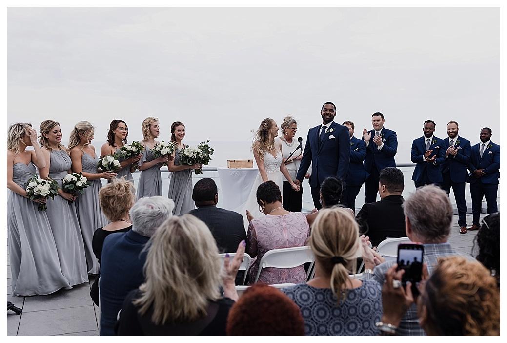 Aloft-Cleveland-Wedding_MJPHOTO_0068.jpg