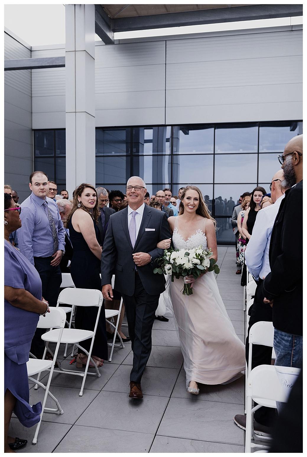 Aloft-Cleveland-Wedding_MJPHOTO_0067.jpg