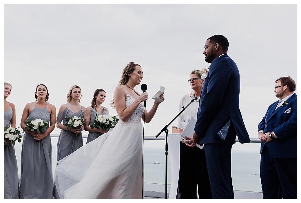 Aloft-Cleveland-Wedding_MJPHOTO_0069.jpg