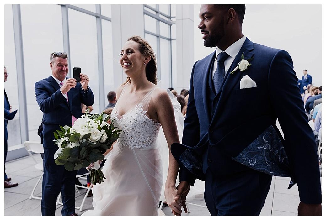Aloft-Cleveland-Wedding_MJPHOTO_0073.jpg