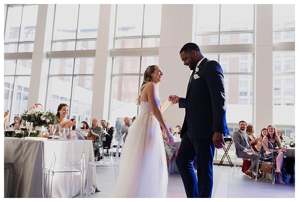Aloft-Cleveland-Wedding_MJPHOTO_0078.jpg