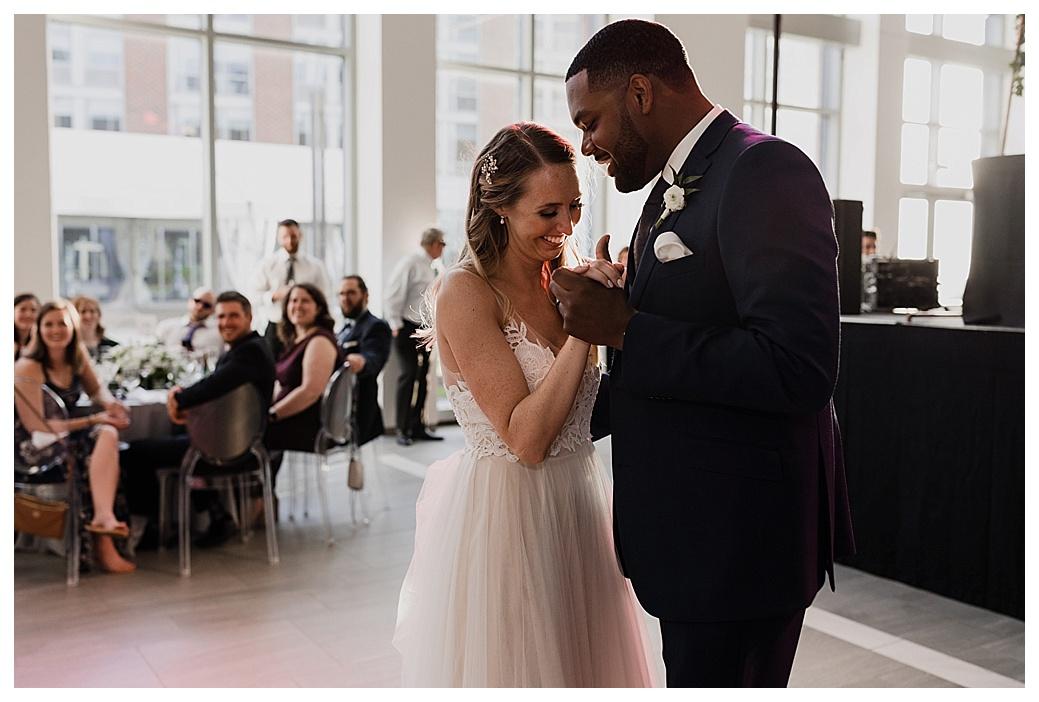Aloft-Cleveland-Wedding_MJPHOTO_0079.jpg