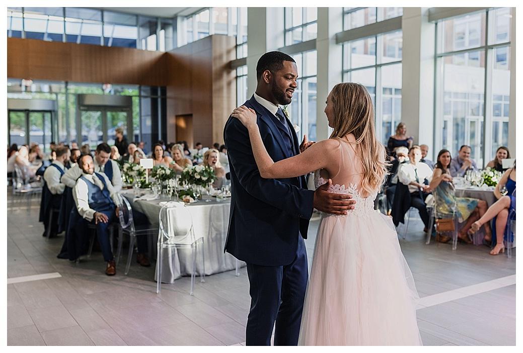 Aloft-Cleveland-Wedding_MJPHOTO_0080.jpg