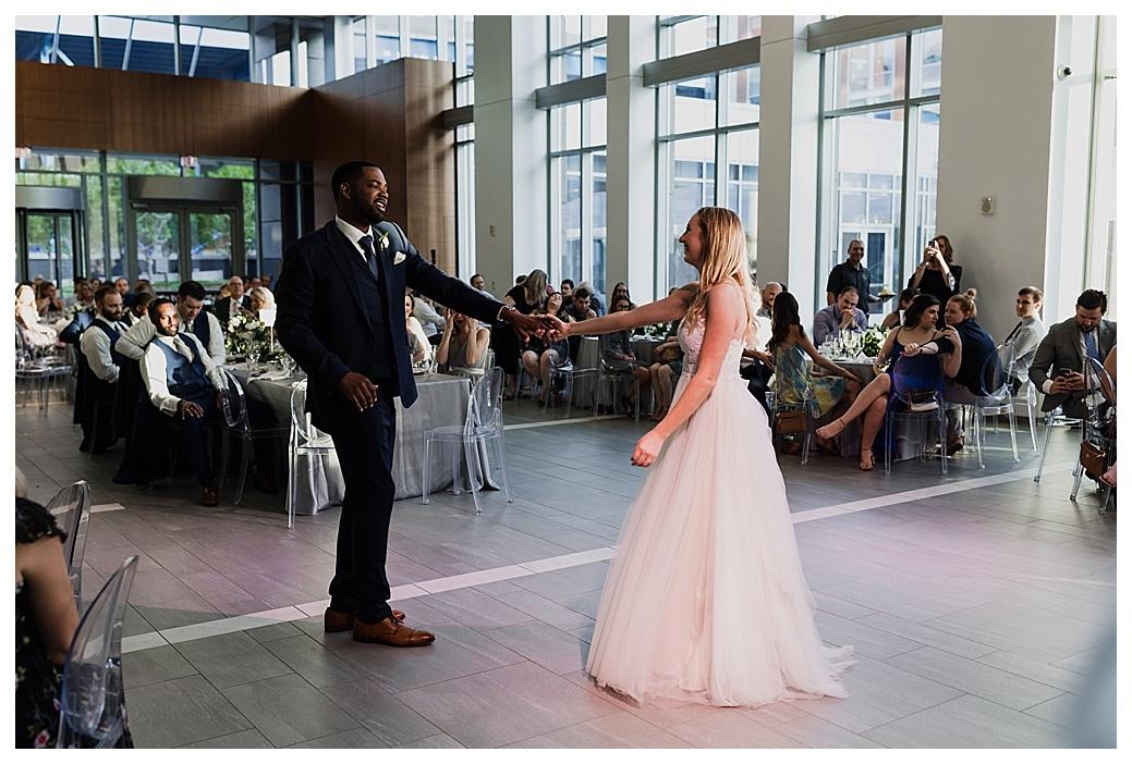 Aloft-Cleveland-Wedding_MJPHOTO_0081.jpg