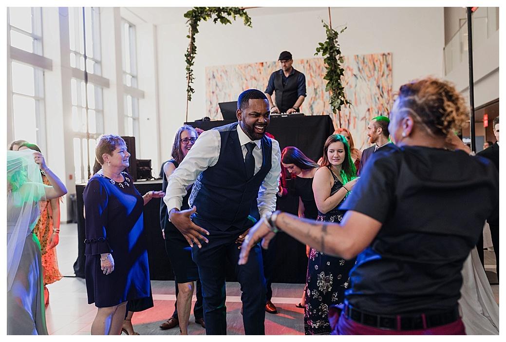 Aloft-Cleveland-Wedding_MJPHOTO_0083.jpg