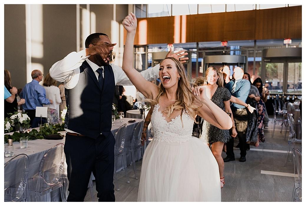 Aloft-Cleveland-Wedding_MJPHOTO_0084.jpg