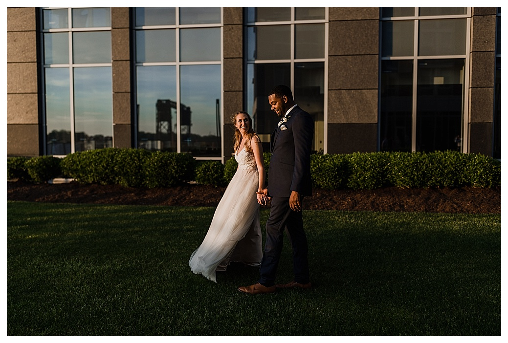Aloft-Cleveland-Wedding_MJPHOTO_0085.jpg