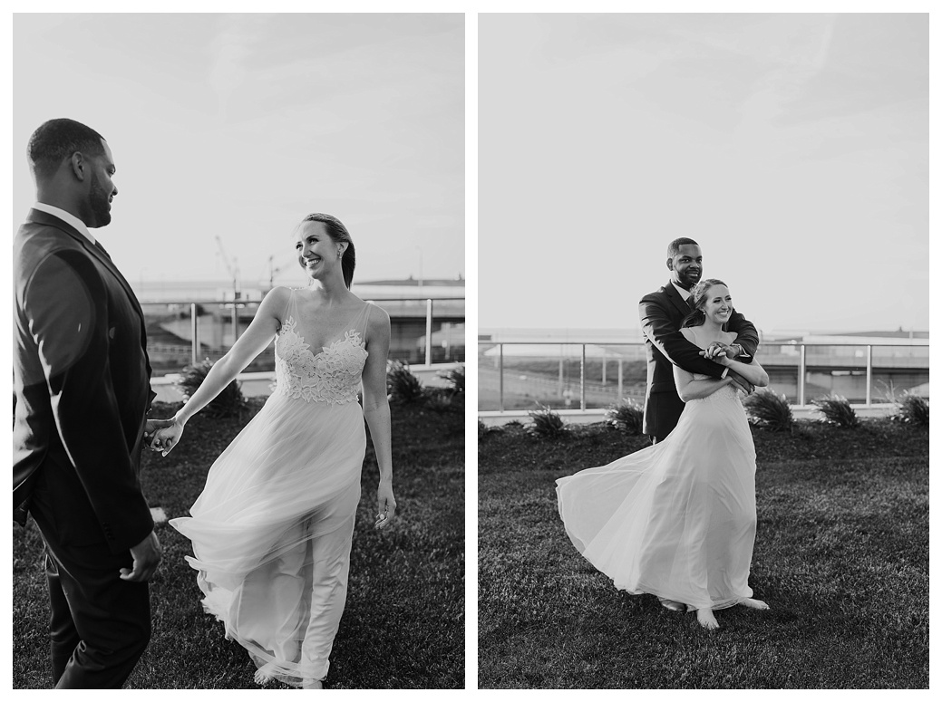 Aloft-Cleveland-Wedding_MJPHOTO_0088.jpg