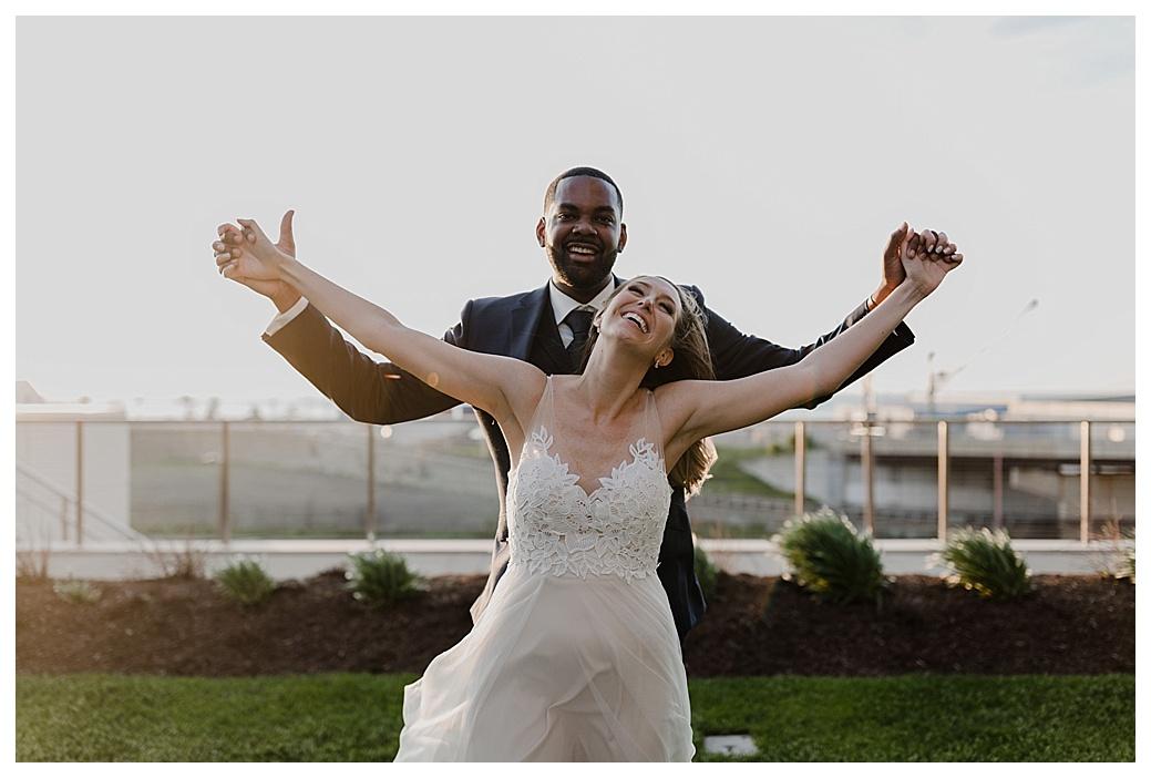 Aloft-Cleveland-Wedding_MJPHOTO_0089.jpg