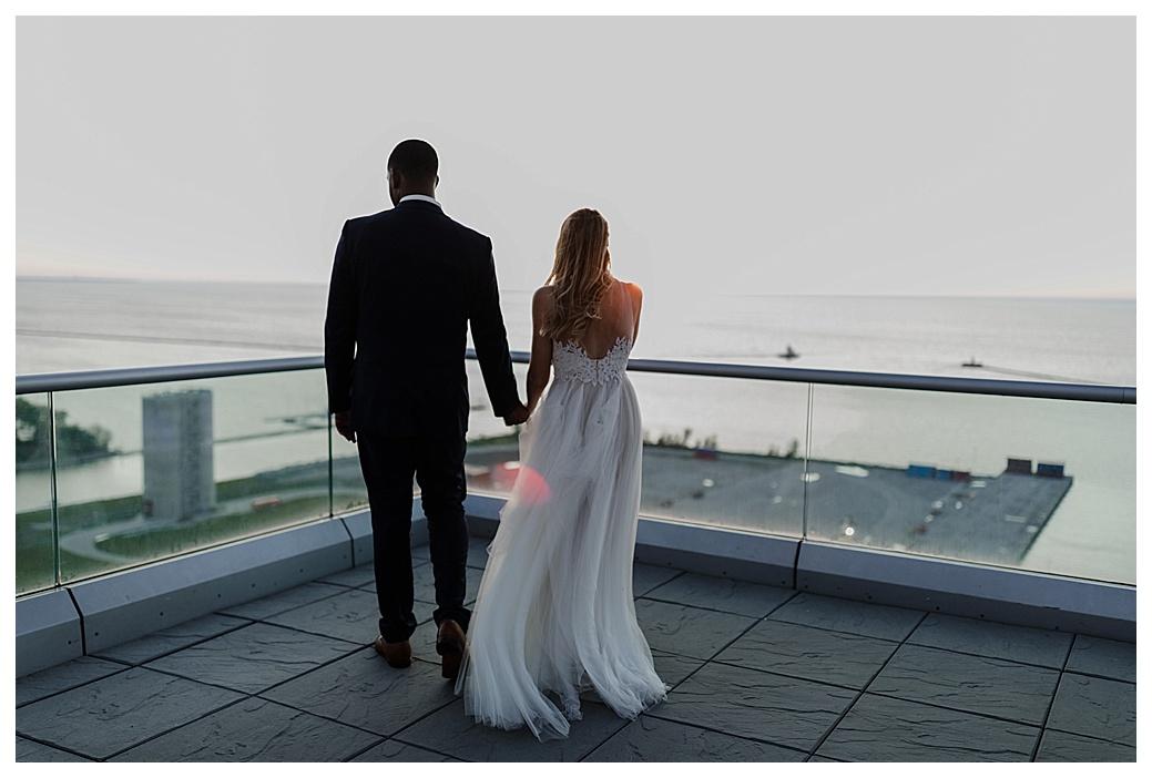 Aloft-Cleveland-Wedding_MJPHOTO_0091.jpg