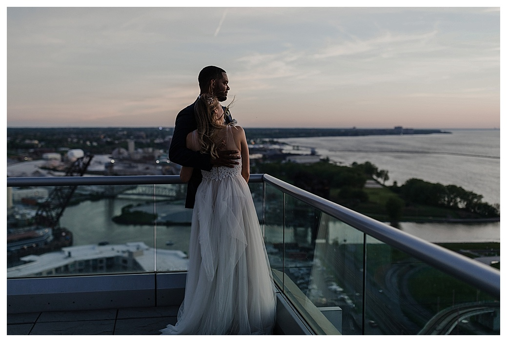 Aloft-Cleveland-Wedding_MJPHOTO_0092.jpg