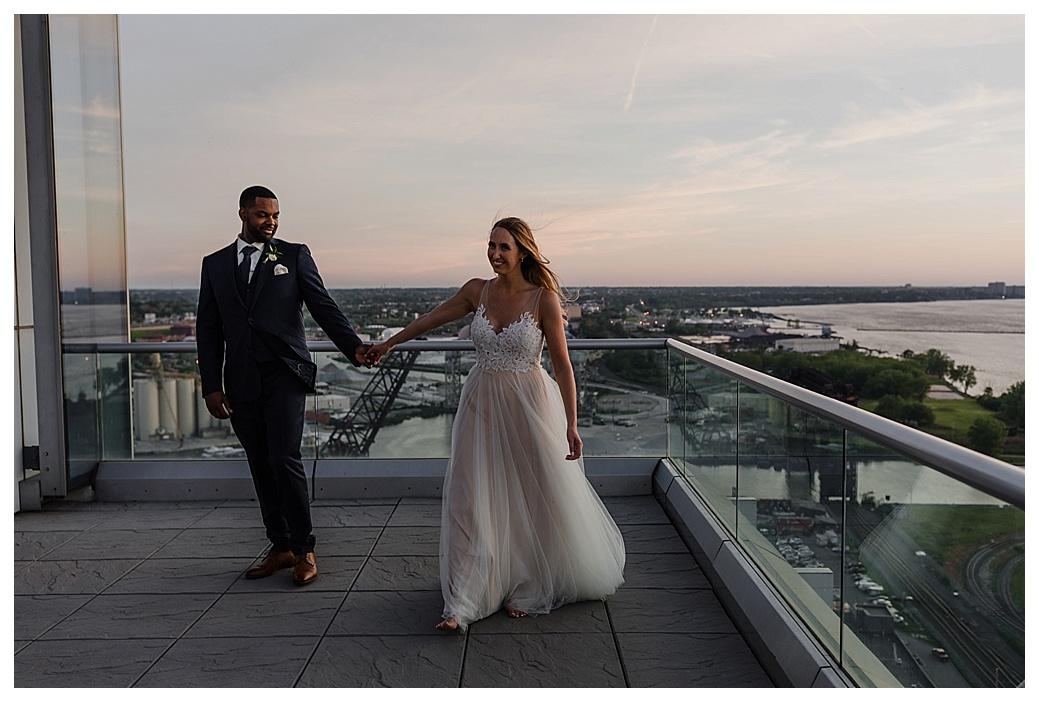 Aloft-Cleveland-Wedding_MJPHOTO_0093.jpg