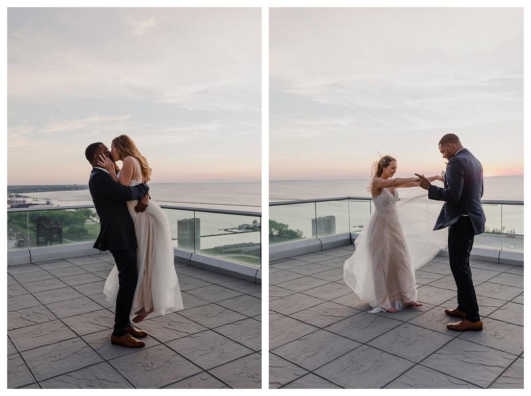 Aloft-Cleveland-Wedding_MJPHOTO_0094.jpg