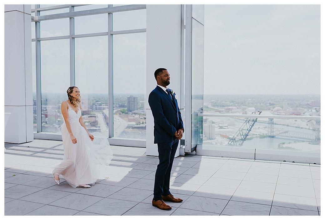 Aloft-Cleveland-Wedding_MJPHOTO_0100.jpg