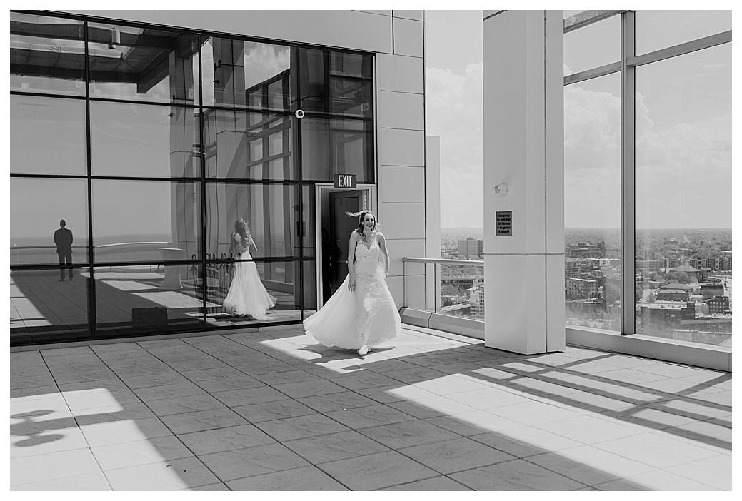 Aloft-Cleveland-Wedding_MJPHOTO_0036.jpg