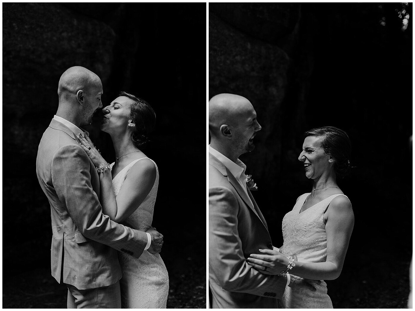 Matt+Katie_WEDDING_MJPHOTO2019-115_websize.jpg