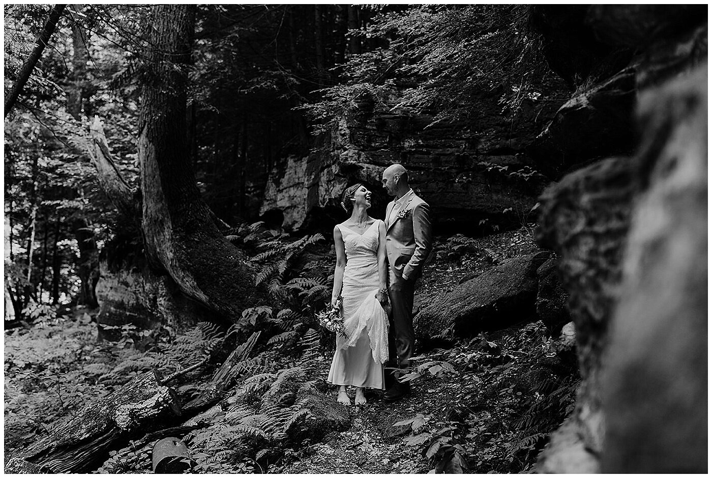 Matt+Katie_WEDDING_MJPHOTO2019-141_websize.jpg