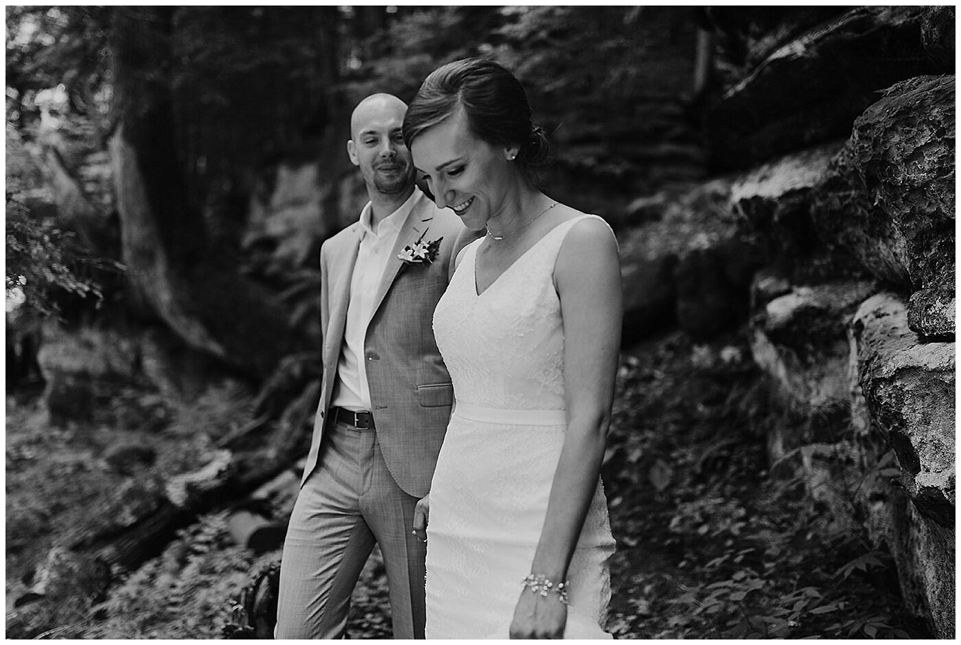 Matt+Katie_WEDDING_MJPHOTO2019-175.jpg
