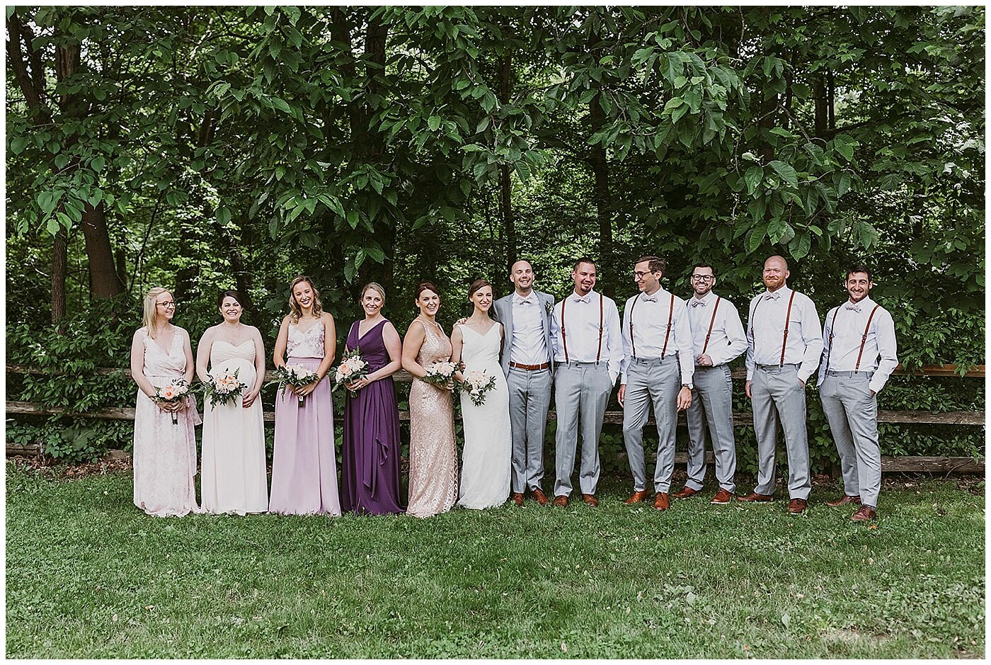 Matt+Katie_WEDDING_MJPHOTO2019-201.jpg