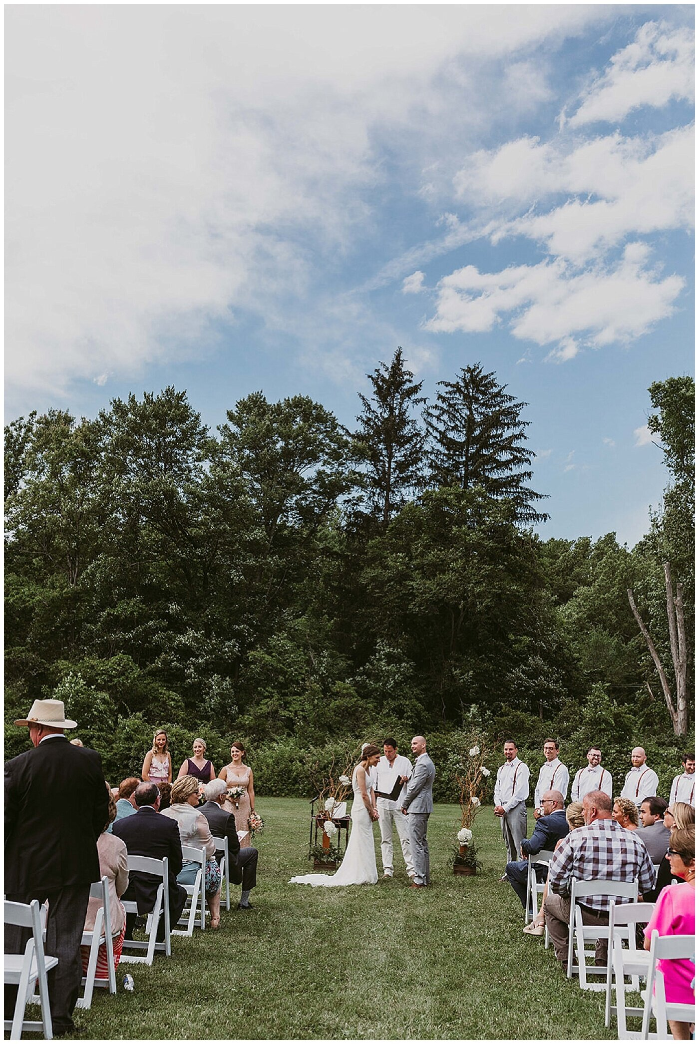 Matt+Katie_WEDDING_MJPHOTO2019-459.jpg
