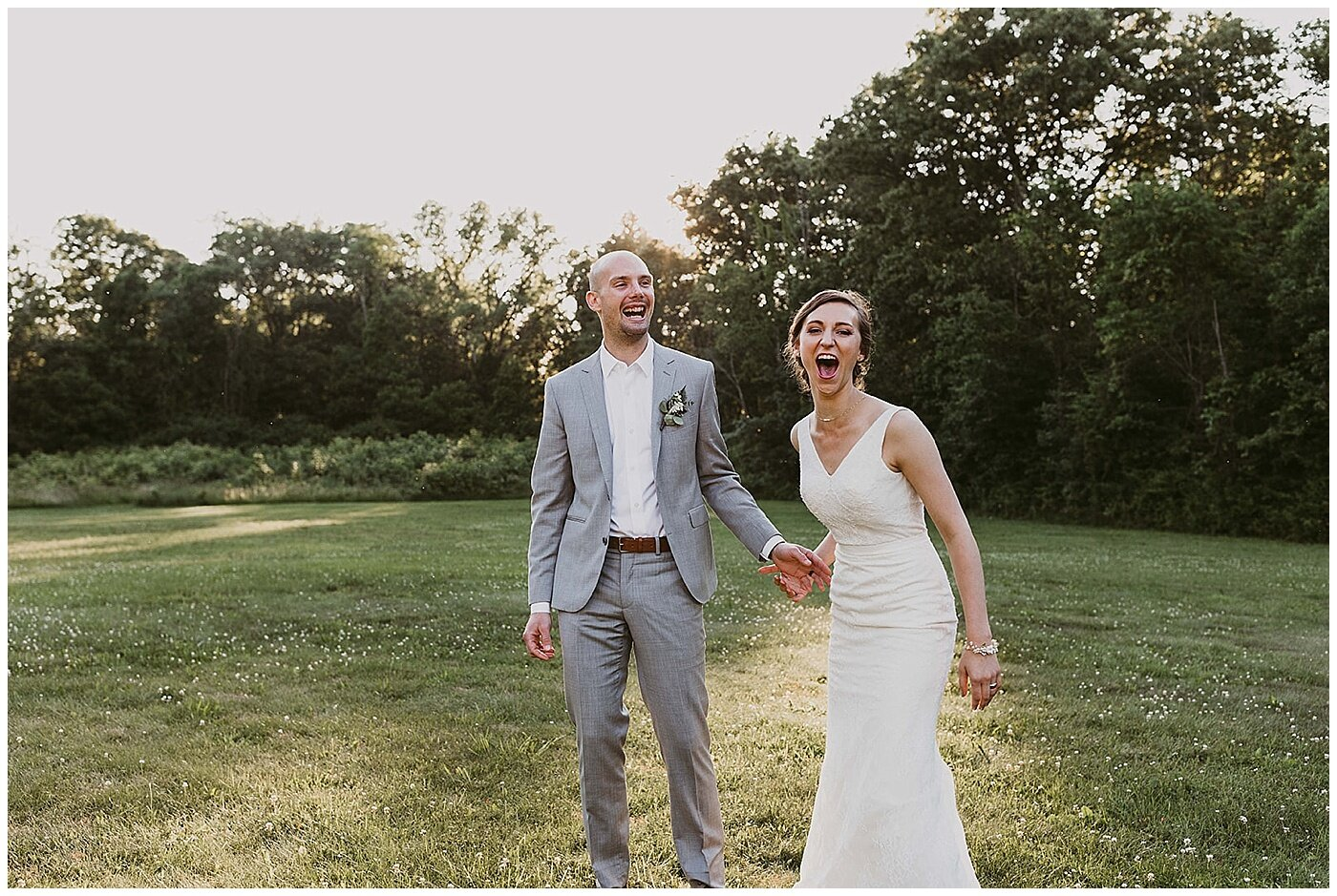 Matt+Katie_WEDDING_MJPHOTO2019-736_websize.jpg