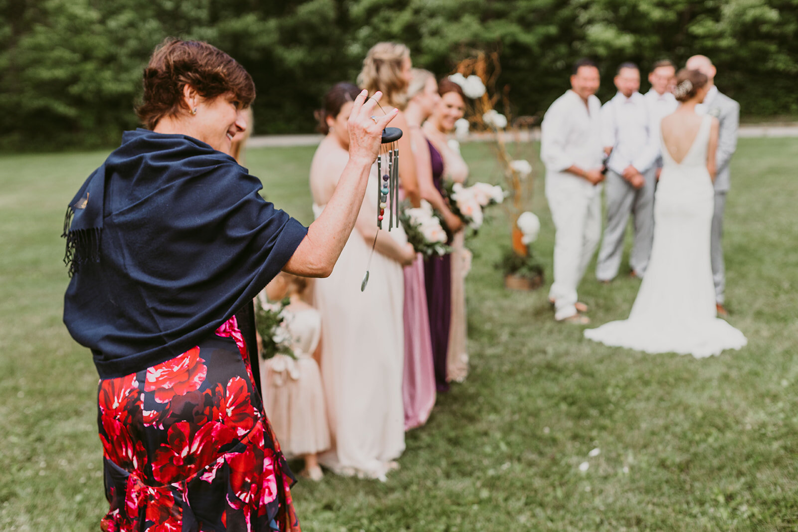 Matt+Katie_WEDDING_MJPHOTO2019-457_websize.jpg