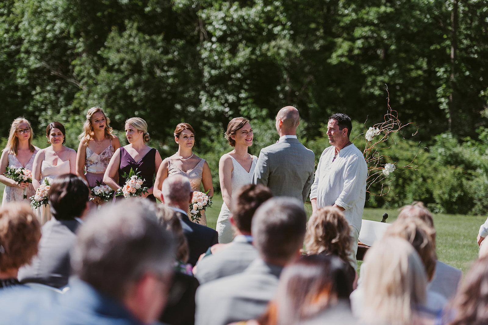 Matt+Katie_WEDDING_MJPHOTO2019-399_websize.jpg