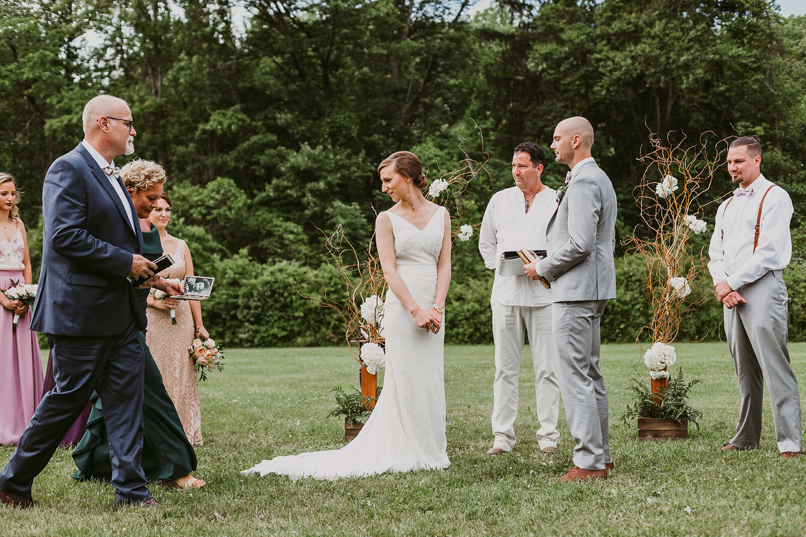 Matt+Katie_WEDDING_MJPHOTO2019-473_websize.jpg